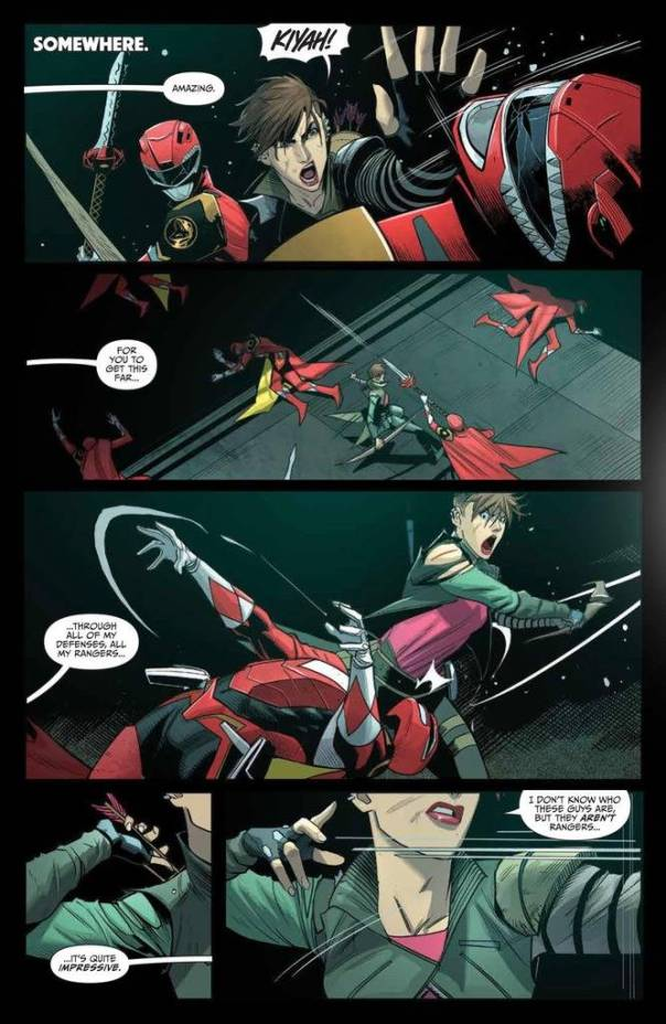 Go-Go-Power-Rangers-12-Preview-Page-1