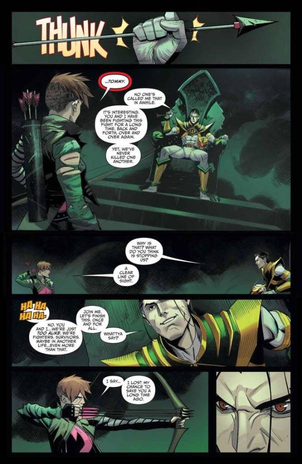 Go-Go-Power-Rangers-12-Preview-Page-2
