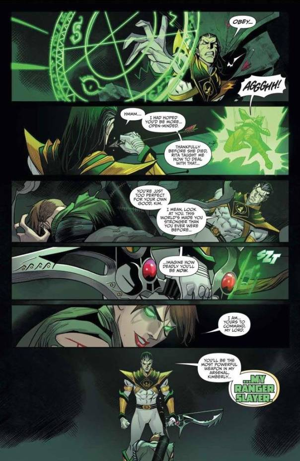 Go-Go-Power-Rangers-12-Preview-Page-3