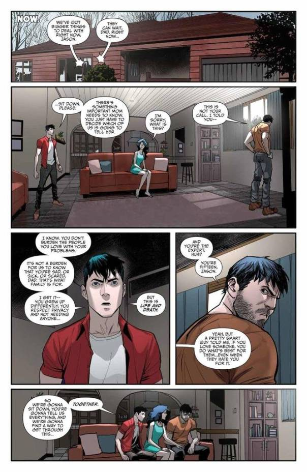 Go-Go-Power-Rangers-12-Preview-Page-4