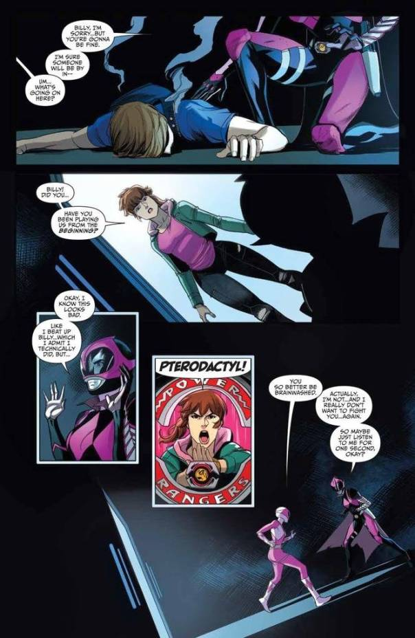 Go-Go-Power-Rangers-12-Preview-Page-5