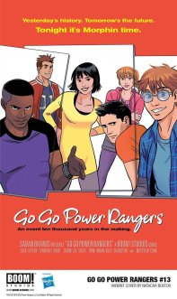 go-go-power-rangers-13-preview-4