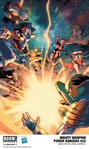 mighty-morphin-power-rangers-32-preview-1-1124599