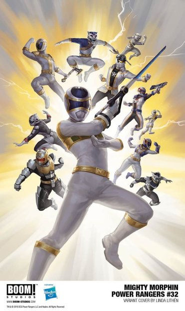 mighty-morphin-power-rangers-32-preview-2-1124600