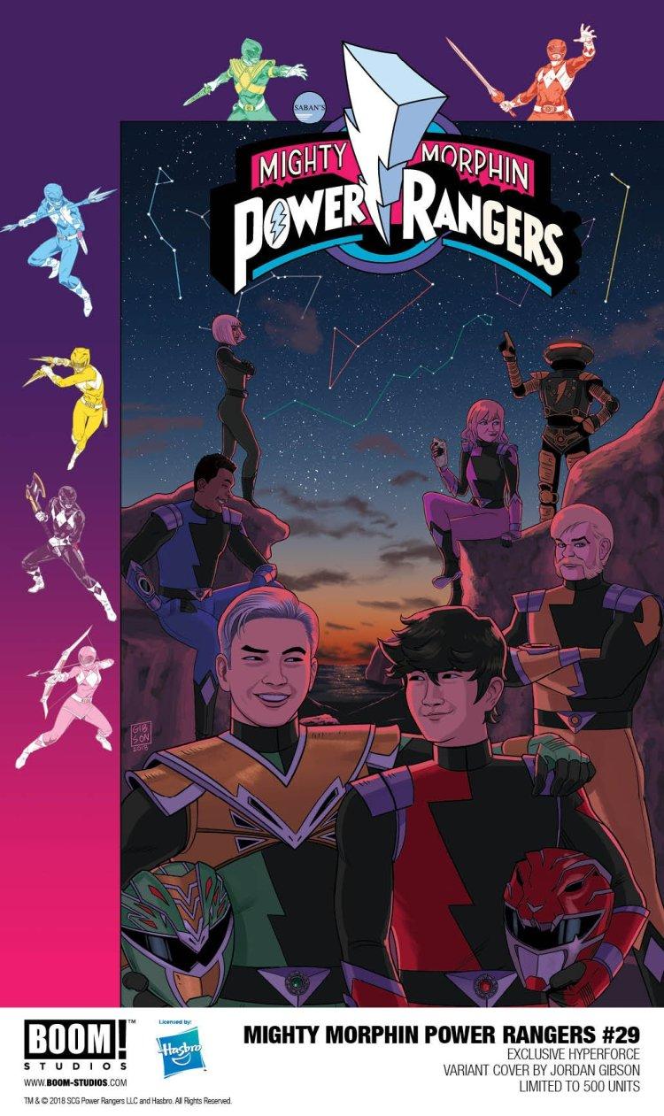 Mighty_Morphin_Power_Rangers_29