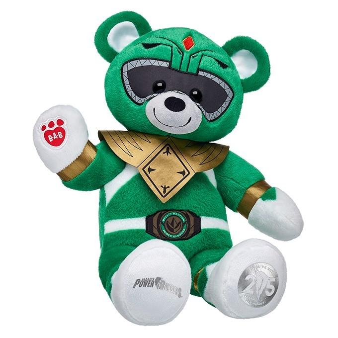 power-rangers-build-a-bear-workshop-green-ranger-bear-1-1125137