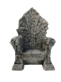 throne-front