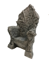 throne34