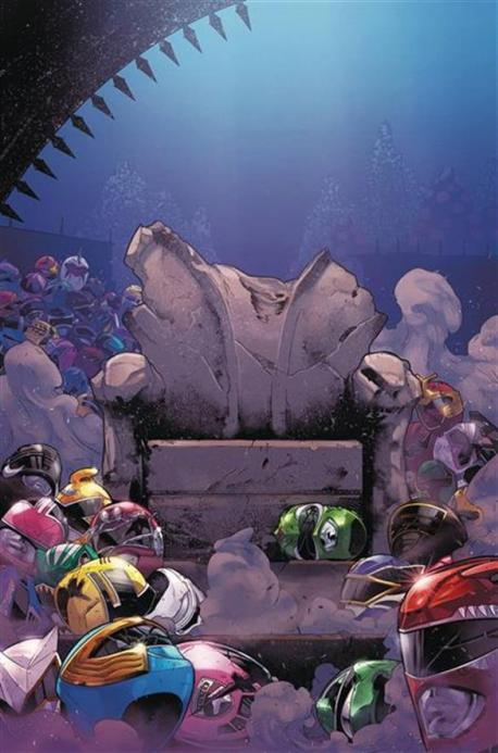 MMPR30Cover