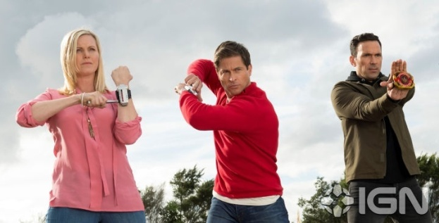 power-rangers-25th-anniversary-reunion-photo