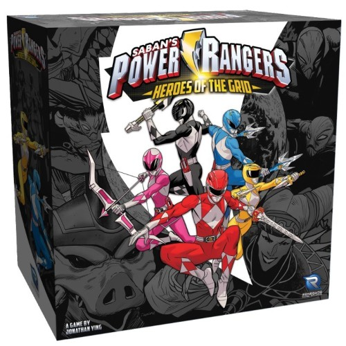 power-rangers-heroes-of-the-grid-tabletop-game-01-1126527