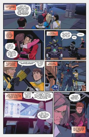PowerRangers_030_PRESS_6
