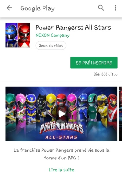 power rangers all stars.jpg