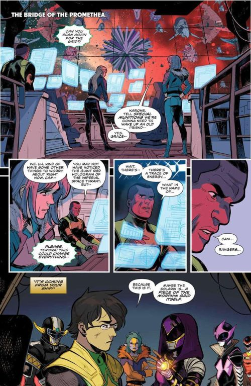 mighty-morphin-power-rangers-34-preview-7-1150161