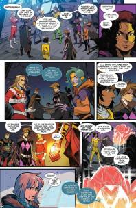mighty-morphin-power-rangers-34-preview-8-1150162