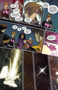 mighty-morphin-power-rangers-34-preview-9-1150163