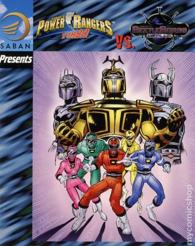 power rangers vs beetleborgs.jpg
