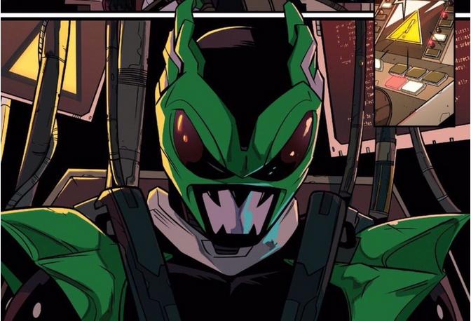 Psycho Ranger Green.png