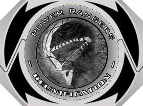 logo site accueil