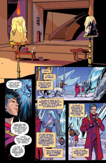 mighty-morphin-power-rangers-35-preview-10-1155474