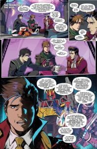 mighty-morphin-power-rangers-35-preview-6-1155469
