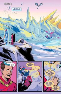 mighty-morphin-power-rangers-35-preview-7-1155470