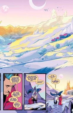 mighty-morphin-power-rangers-35-preview-8-1155471