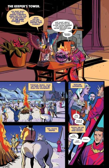 mighty-morphin-power-rangers-35-preview-9-1155473
