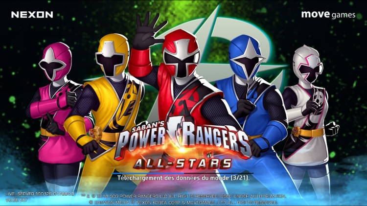 Screenshot_20190129-102444_Power Rangers All Stars.jpg