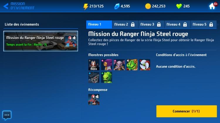 Screenshot_20190129-103244_Power Rangers All Stars.jpg