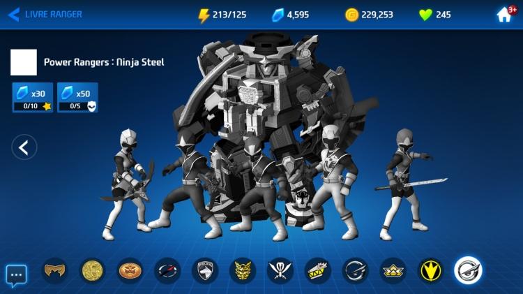 Screenshot_20190129-103552_Power Rangers All Stars.jpg