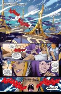 go-go-power-rangers-17-page-1