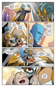 go-go-power-rangers-17-page-3
