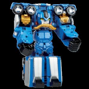 PRBM Zord blue 1