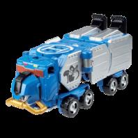 PRBM Zord blue 2