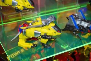 zord chopper 2