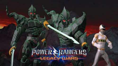 ecliptor legacy wars