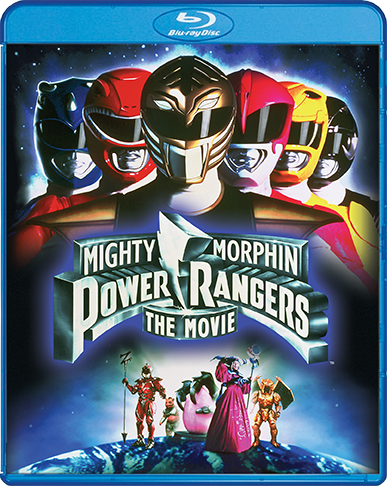 Mighty-Morphin-Power-Rangers-The-Movie-Blu-Ray