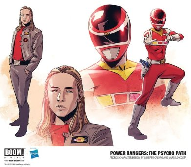 power-rangers-psycho-path-andros-design-1164868