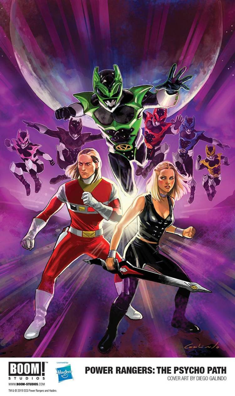 power-rangers-psycho-path-cover-1164867