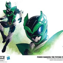 power-rangers-psycho-path-psycho-green-1164870