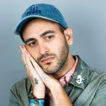 Photo de profil de sinagrace