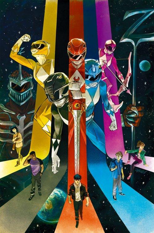Go-Go-Power-Rangers-23