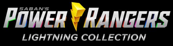 logo lightning collection