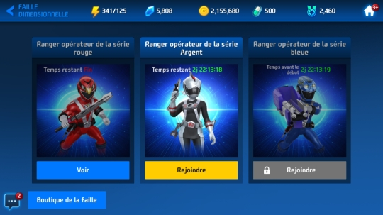 Screenshot_20190510-104641_Power Rangers All Stars.jpg