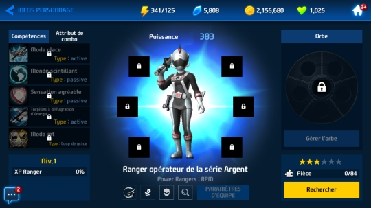 Screenshot_20190510-104751_Power Rangers All Stars.jpg