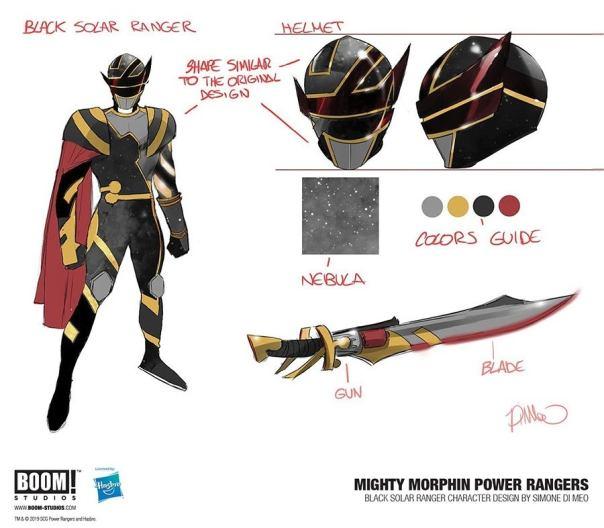 solar magna defender