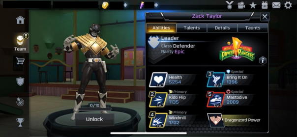 dragon black ranger.png