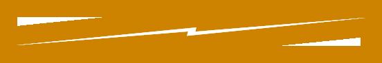 sep-flash