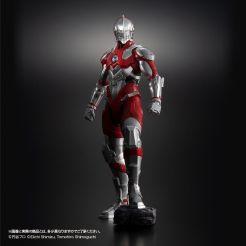 Ultraman HG (1)